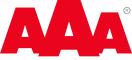 aaa-logo-.1.png