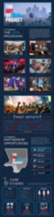 AOC Website-01.jpg