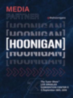 Media-Partner_Hoonigan.jpg
