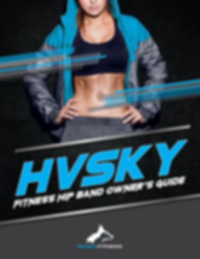 HVSKY-Ebook-_Cover.jpg
