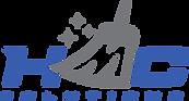HMC Logo - clear.png