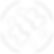 np_barometer_927250_FFFFFF.png