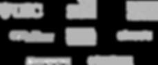 logo group 02.png