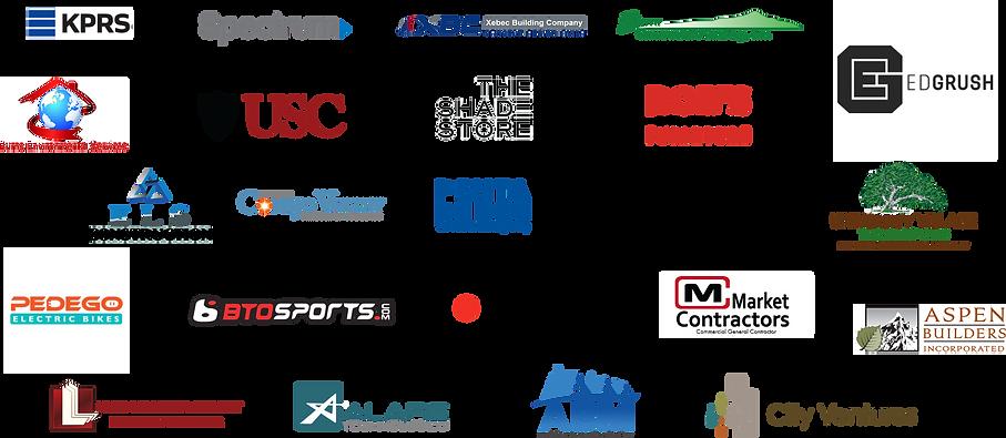 HMC Promo Logos.png