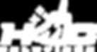 HMC Logo - clear Copy 3.png