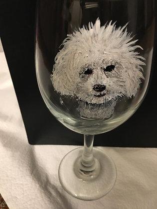 dog 2 Sold