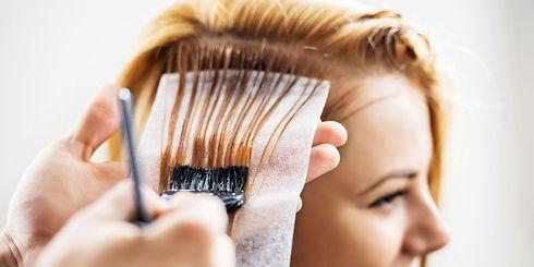 Teindre ses cheveux après une greffe de cheveux  est-ce possible.jpg