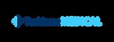 logo-turkismemedical.png