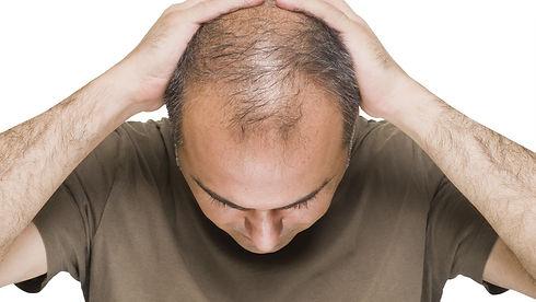 Les mauvaises habitudes qui abîment vos cheveux.jpg