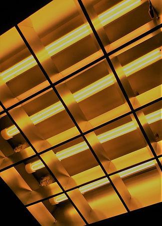 indoor bg.jpeg