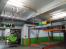 Compal-Carpark.png