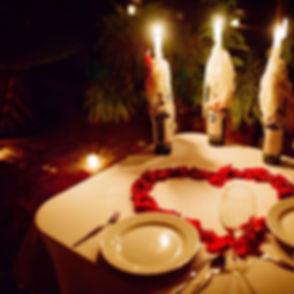 ideas-para-una-noche-romantica-lugar.jpe