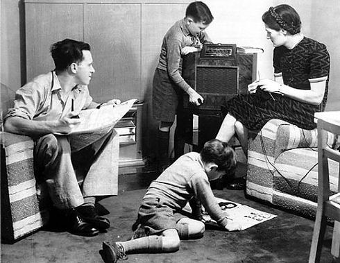 la-radio.jpg