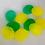 Thumbnail: Easter Egg Soap
