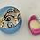 Thumbnail: Fairy Sprinkle Soap Gift