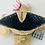 Thumbnail: Mothersday Gift Basket