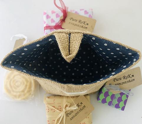 Mothersday Gift Basket