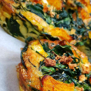 Frittata___Our frittatas are gluten free