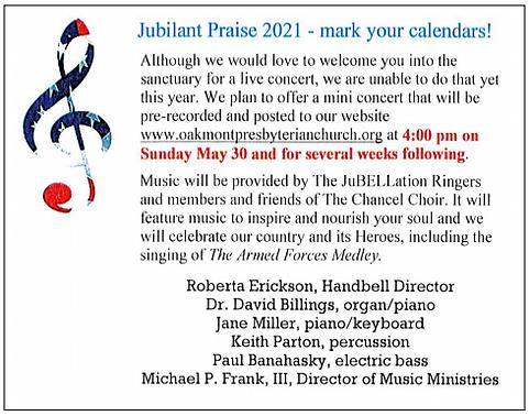 Jubilant Praise 2021-rev.png