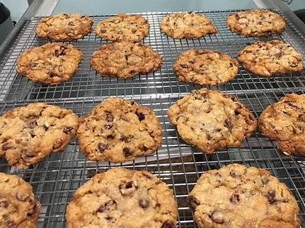 cooling cookies.jpg