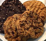 assort%20cookies_edited.jpg
