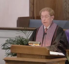 Don Ewing Preaching 20210627.PNG
