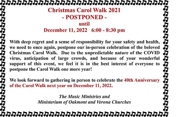 2021 Carol Walk Postponed.jpg