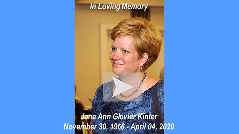 Loving-Memory-Jane-Kinter_arrow.png
