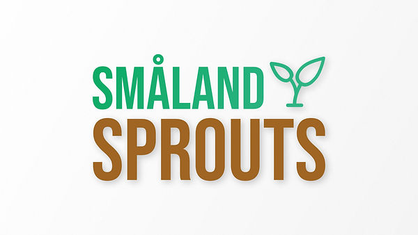 smaland_sprouts_white.jpg
