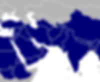 40_Window_world_map.PNG
