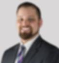 Andrew Wessler Attorney