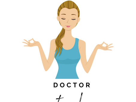 Doctor as Teacher | Principles of Naturopathic Medicine