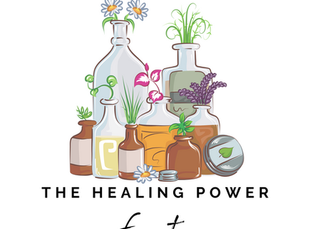 The Healing Power of Nature | Principles of Naturopathic Medicine