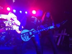 Goolz on Guitar!
