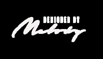 DBM-white-logo.png