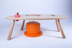 victoria nobels_design_kids_desk_roll_furniture_vndesign