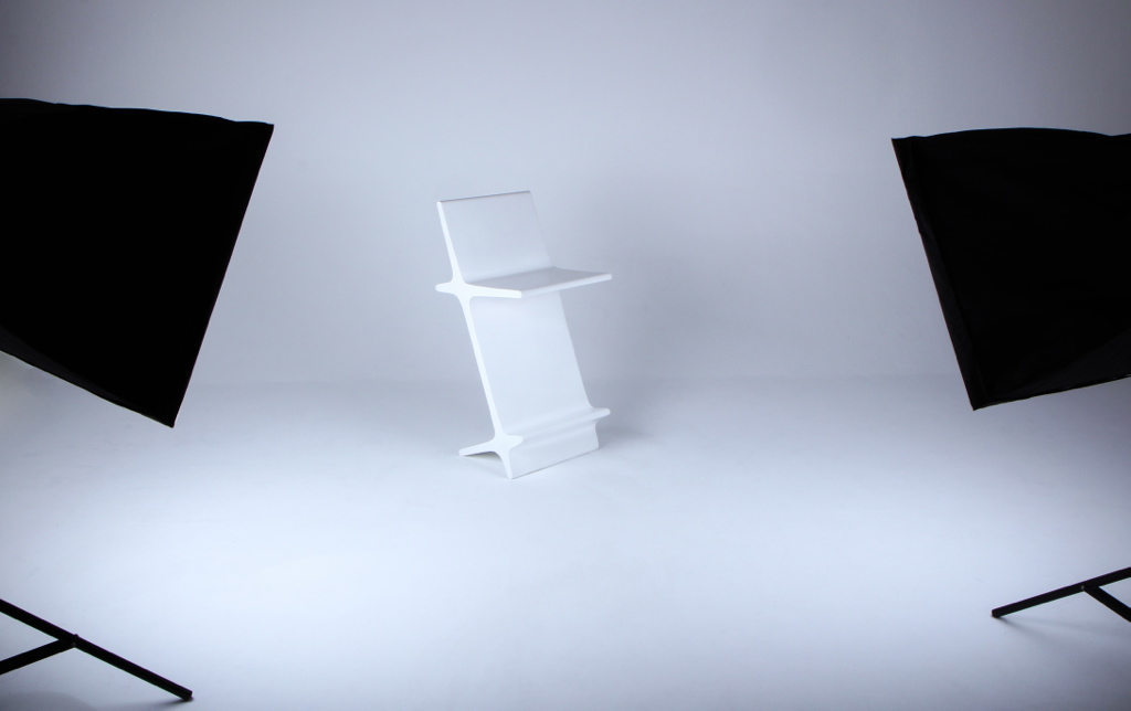 victoria nobels_design_kitchen_highchair_stool_shooting_furniture_vndesign