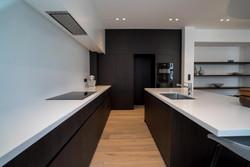 Aménagement_intérieur_kitchen_2