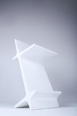 victoria nobels_design_chair_furniture_vndesign_3