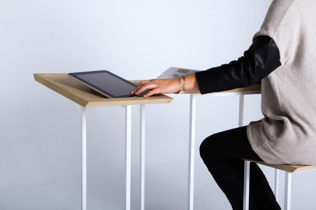 victoria_nobels_desk_design_ipad_vndesign