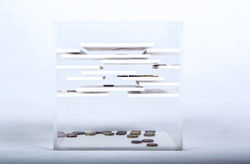 victoria nobels_design_piggybank_furniture_vndesign