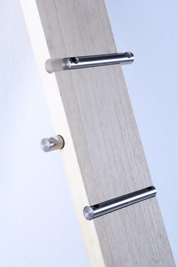 victoria nobels_design_coathanger_steel_furniture_vndesign
