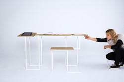 victoria nobels_design_desk_furniture_vndesign_2