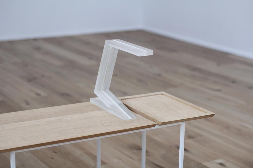 victoria nobels_design_light_zlight_furniture_vndesign