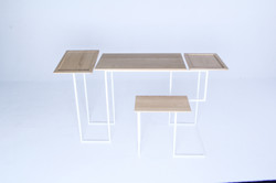 vndesign_doma_desk