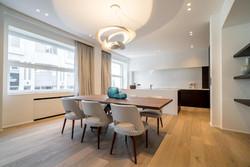 Aménagement_intérieur_kitchen_living