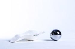 victoria nobels_design_mortar_furniture_vndesign