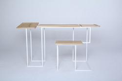 victoria nobels_design_desk_furniture_vndesign
