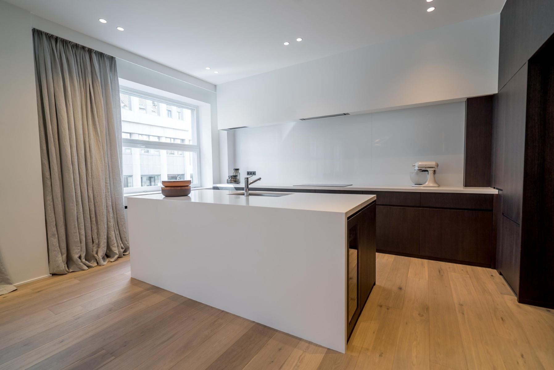 Aménagement_intérieur_kitchen