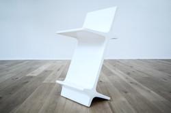 victoria nobels_design_highchair_stool_chair_kitchen_furniture_vndesign_4